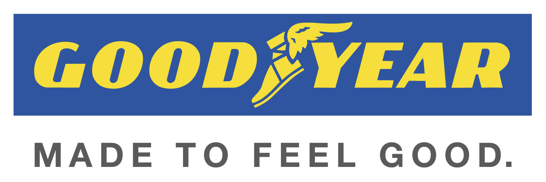 Goodyear bei point S